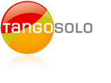 tango solo Private Edition jetzt Freeware